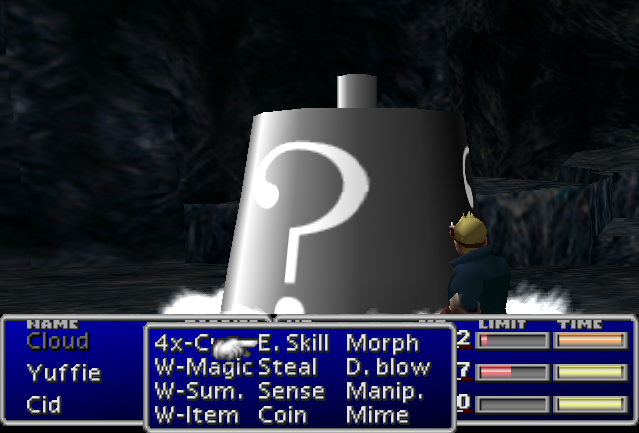 File:FFVII Lifebreak.png