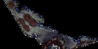 Chonchon (Final Fantasy XIII)