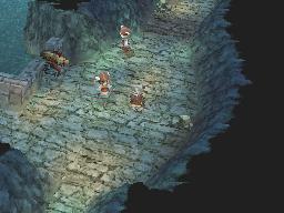 File:Viking's Cove.jpg