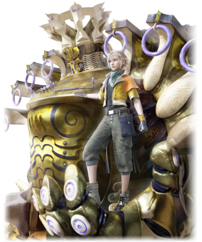File:Ff13-summon-hopealexander.png