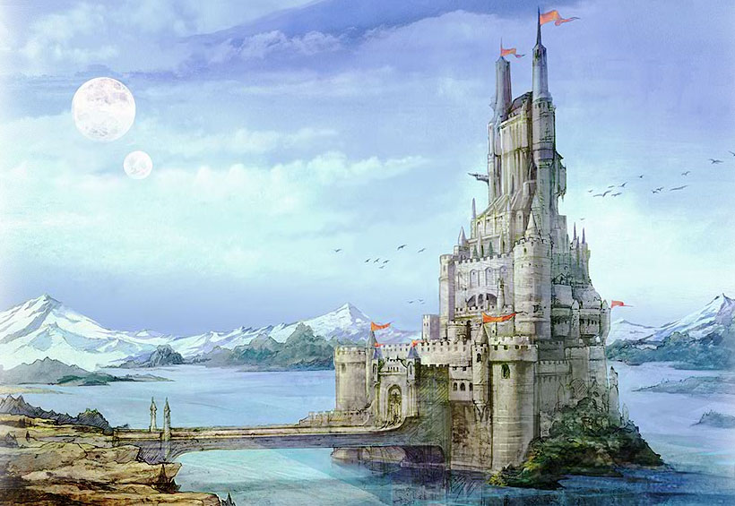 final fantasy 13-2 coliseum guide