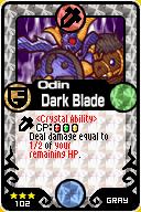 File:Odin Dark Blade.png
