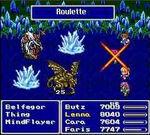 Roulette-ff5-snes