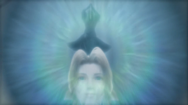 File:Aerith in Cloud's right eye.png