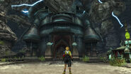 Djose temple3