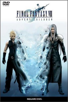 File:Final Fantasy VII Advent Children (English)-1-.jpg