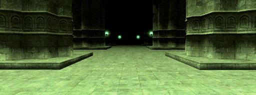 File:Horutoto-ruins-pic.jpg