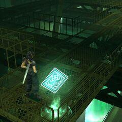 Mako Reactor 5 in <i><a href=