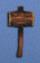 FF4-WoodenHammer-DS
