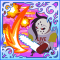 FFAB Splattercombo - Vincent SSR