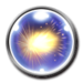 FFRK Anti-Power Armor Shell Icon