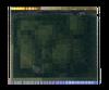 FF4HoL Book of Titan
