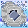 FFAB Platinum Fists FFVII SSR