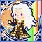 FFAB Prismatic Flash - Setzer Legend SSR+