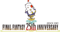 Final Fantasy 25th Logo.png