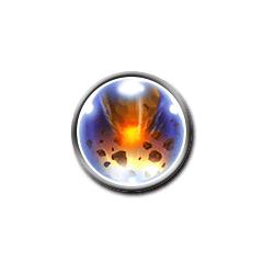 Icon for Break.
