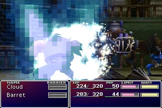 File:FFVII Smoke Shot.png