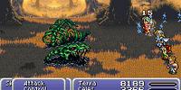 Skull Dragon (Final Fantasy VI)