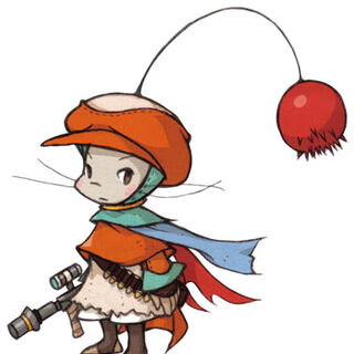 gunner final fantasy wiki fandom powered by wikia