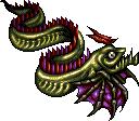 Oceanus-ffvi-ios