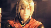 Type-0Ending Ace2