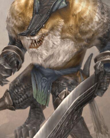 File:Werewolf FFXII.jpg