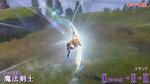 DFF2015 Mystic Knight 3