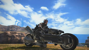 FFXIV Fenrir Motorbike.png