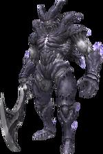Shadow Lord 1 (FFXI)