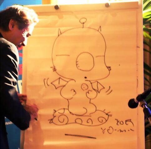 File:Amano drawing Mog.jpg