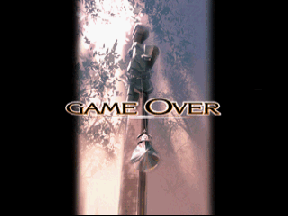 File:FFIXGameover.png