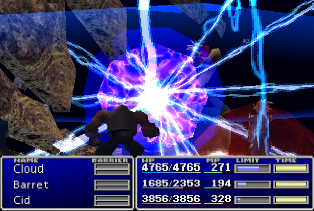 File:FFVII Dragon Fang.png