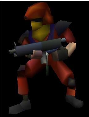 File:Attack Squad FF7.png