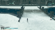 Wehrer's-Crystal-Location-Type-0
