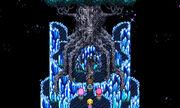 Exdeath Tree Interdimensional Rift.jpg