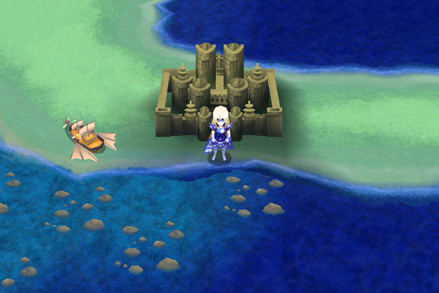 File:FFIV iOS Eblan Overworld.png