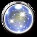 FFRK Tetragrammaton Icon