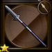 FFRK Wind Spear FFV