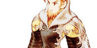 Rune Knight (Tactics)