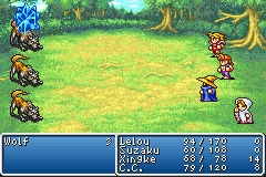 File:FFI Blizzard GBA.png