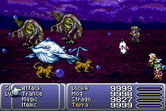 File:FFVI Bismarck Summon.png