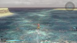 Innsmouth-Region-Shallow-Water-Type-0-HD