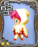 097b White Mage