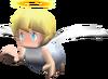 Angel-ffvii