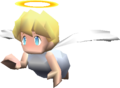 Angel-ffvii.png