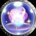FFRK Princess's Favor Icon