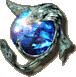 FFT Blue Materia