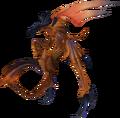 Spectral Keeper-enemy-ffx.png