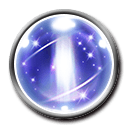 FFRK Healing Light Icon