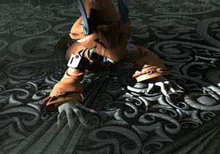 File:Freya CGI 2.jpg